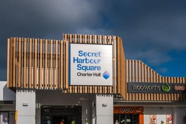 Food, Beverage & Hospitality  business for sale in Secret Harbour - Image 1