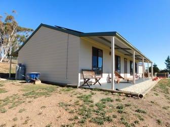 753 Caddigat Road Dry Plain NSW 2630 - Image 2