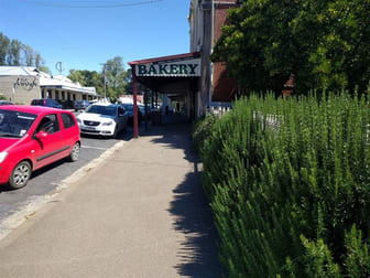 Retail  business for sale in Trentham - Image 2