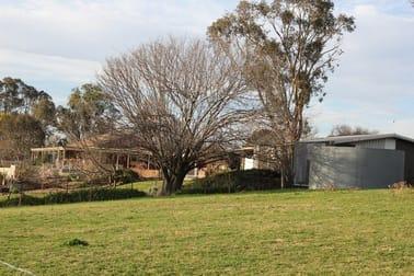 219 Mersing Road Glanmire NSW 2795 - Image 3