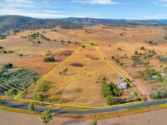 536 Esk Crows Nest Road Biarra QLD 4313 - Image 1