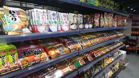 Grocery & Alcohol  business for sale in Hawthorn - Image 3