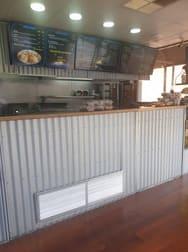 Restaurant  business for sale in Walkerville - Image 3