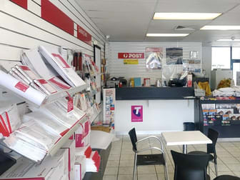 Post Offices  business for sale in Western & Beachside Suburbs SA - Image 2