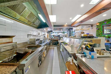 Food, Beverage & Hospitality  business for sale in Campbelltown - Image 2