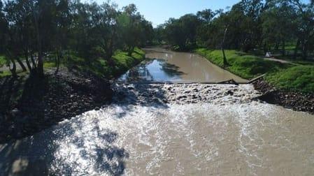 Wimbleton Walgett NSW 2832 - Image 2