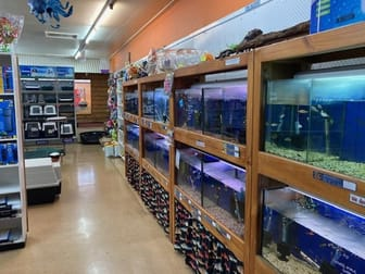 Retailer  business for sale in Gympie - Image 1