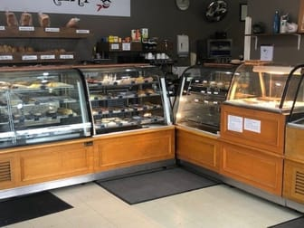 Food, Beverage & Hospitality  business for sale in Hoppers Crossing - Image 2