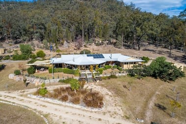303D The Inlet Rd Bulga NSW 2330 - Image 2