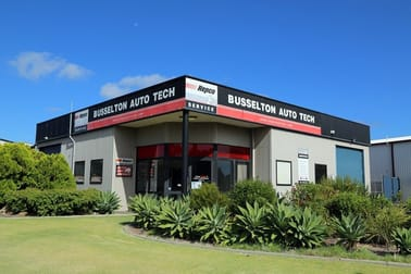 Mechanical Repair  business for sale in Busselton - Image 1