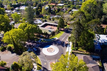 Motel  business for sale in Toowoomba - Image 3