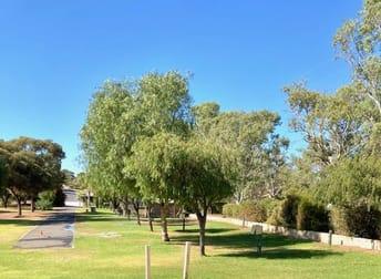 Caravan Park  business for sale in Swan Reach - Image 3