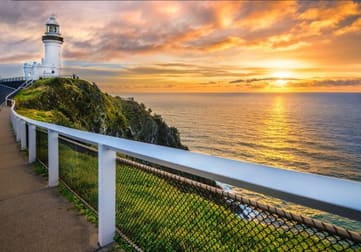 Real Estate  business for sale in Byron Bay - Image 1