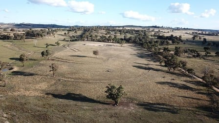 Lot 1/53 Bloom Hill Road, O'connell NSW 2795 - Image 2