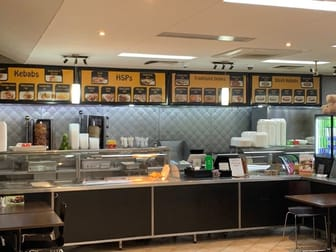 Restaurant  business for sale in Dandenong - Image 2