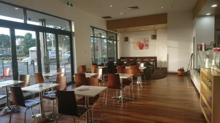 Food, Beverage & Hospitality  business for sale in Wonthaggi - Image 3