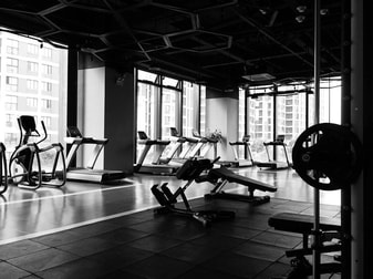 Sports Complex & Gym  business for sale in Melbourne - Image 1