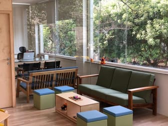 Child Care  business for sale in Glenelg - Image 1