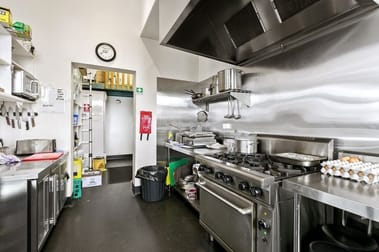 Food, Beverage & Hospitality  business for sale in Winchelsea - Image 2