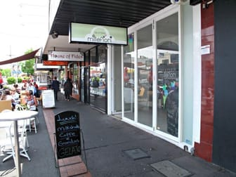 Food, Beverage & Hospitality  business for sale in Niddrie - Image 1
