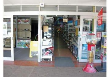 Shop & Retail  business for sale in Biloela - Image 2