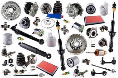 Accessories & Parts  business for sale in TAS - Image 2
