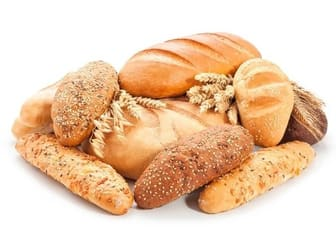 Bakery  business for sale in Gold Coast QLD - Image 2