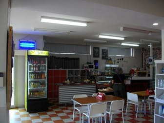 Cafe & Coffee Shop  business for sale in Sale - Image 2
