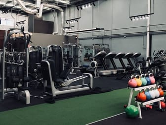 Sports Complex & Gym  business for sale in Box Hill North - Image 3