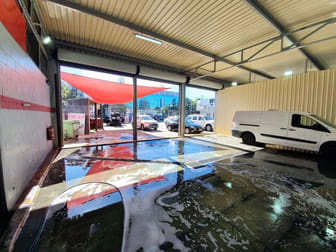 Cleaning Services  business for sale in Bankstown - Image 1