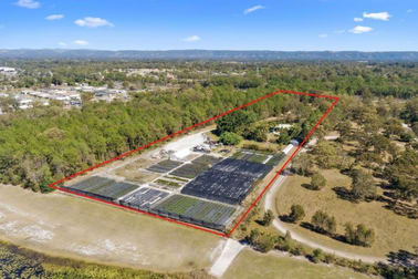 Home & Garden  business for sale in Caboolture - Image 1