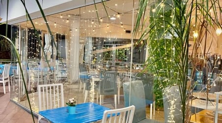 Restaurant  business for sale in North Sydney - Image 3