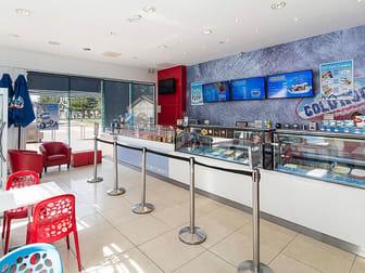 Takeaway Food  business for sale in Glenelg - Image 1