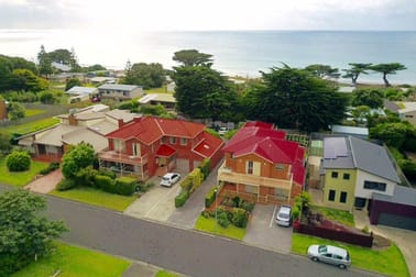 Accommodation & Tourism  business for sale in Apollo Bay - Image 1