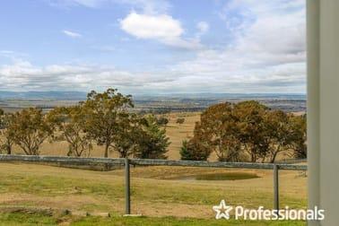 3 Wylchris Lane Mount Rankin NSW 2795 - Image 2