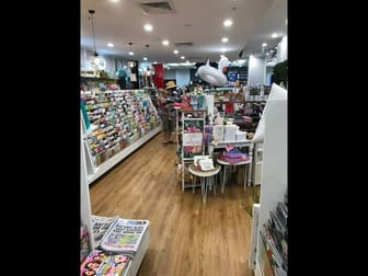 Shop & Retail  business for sale in Mackay - Image 1