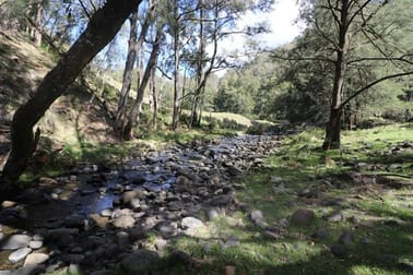 Lot169 Carters Road Stewarts Brook NSW 2337 - Image 2