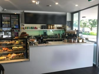 Food, Beverage & Hospitality  business for sale in Mascot - Image 2