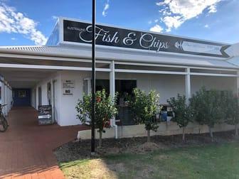 Food, Beverage & Hospitality  business for sale in Australind - Image 1