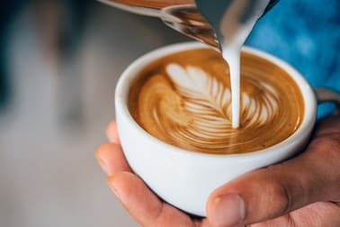 Cafe & Coffee Shop  business for sale in Wonthaggi - Image 2