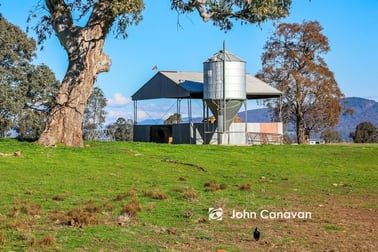 347 Mt Battery Road Mansfield VIC 3722 - Image 2