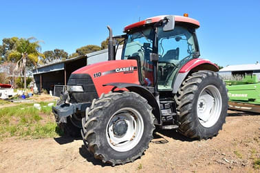 Farming  business for sale in Mundoona - Image 2