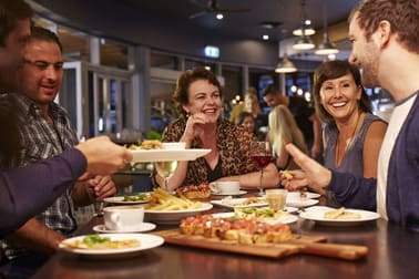 Food, Beverage & Hospitality  business for sale in VIC - Image 3