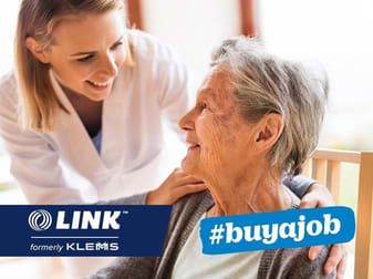 Aged Care  business for sale in Melbourne 3004 - Image 1