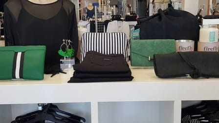 Shop & Retail  business for sale in Ballina - Image 3