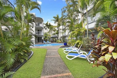 Management Rights  business for sale in Mooloolaba - Image 3