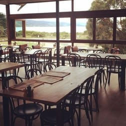 Restaurant  business for sale in Apollo Bay - Image 3