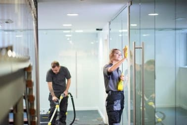 Cleaning & Maintenance  business for sale in Long Jetty - Image 1