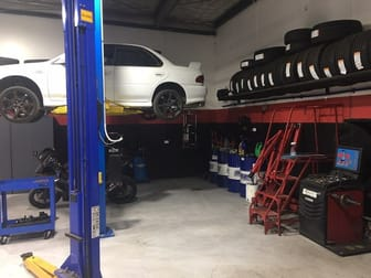 Automotive & Marine  business for sale in Hoppers Crossing - Image 3