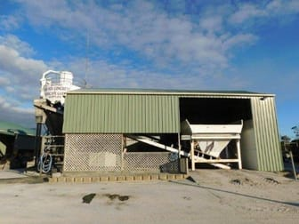 Building & Construction  business for sale in TAS - Image 3